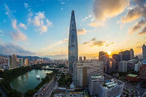 top ten museums in seoul south korea