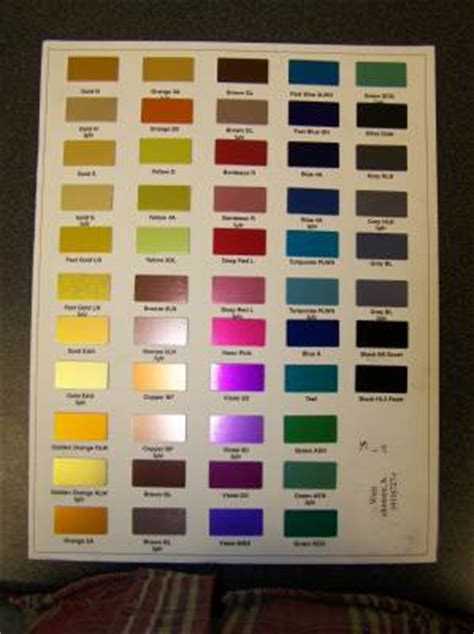 anodized aluminum colors lovely anodizing colors 8 aluminum anodizing color chart