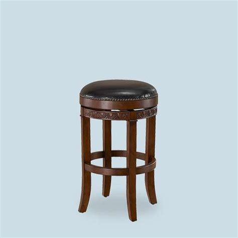 very tall bar stools bar stools counter stools target