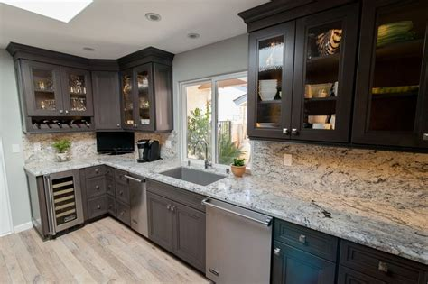 Kitchen Cabinets Ventura County by Kitchen Remodel Done By Kitchens Etc Of Ventura County