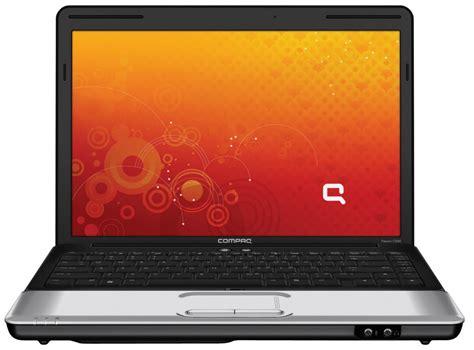Hardisk Laptop Compaq Cq41 compaq presario cq41 209tx notebook manual pdf