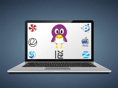 best linux os 13 best linux distro for laptop in 2018 updated