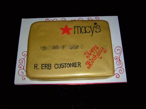 1000 images about credit card on birthday