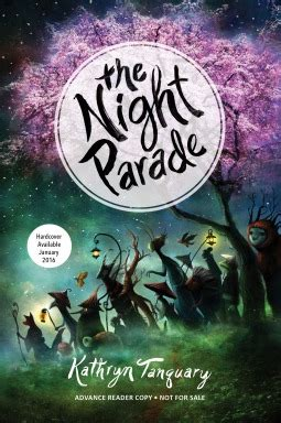 the parade books cover2coverblog early reader review the parade by