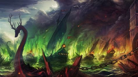 game wallpaper artwork a song of ice and fire game of thrones digital art