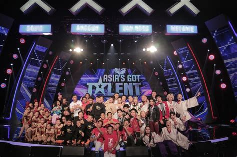 asia got talent sms vote asia s got talent tv ratings soars high what s a geek
