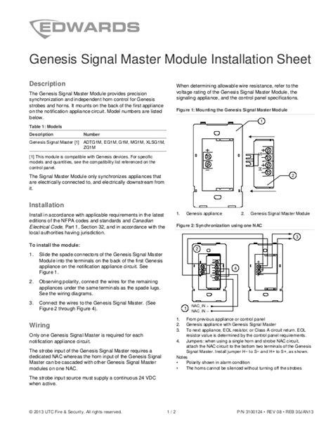 Awesome Federal Signal Signalmaster Wiring Diagram Photo ...