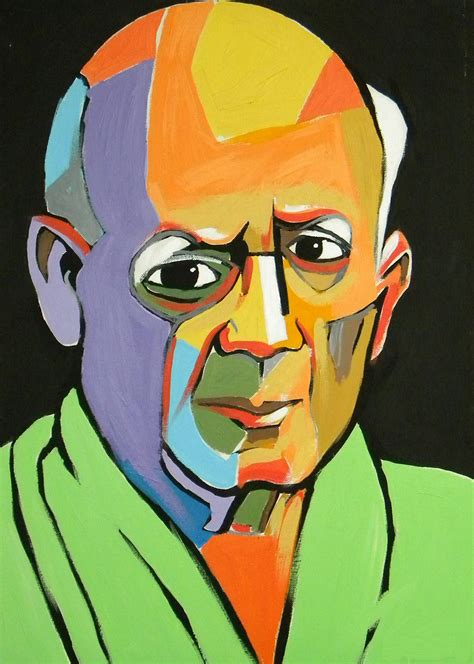 picasso paintings of picasso arts et voyages