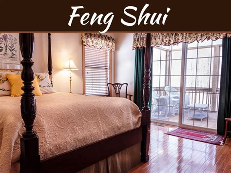 feng shui basics bedroom feng shui tips for indian homes my decorative