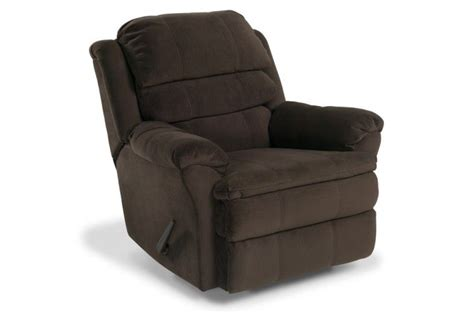 bobs furniture recliner chair bob o pedic swivel recliner swivel recliner recliners
