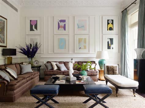 living room staging designs ideas design trends