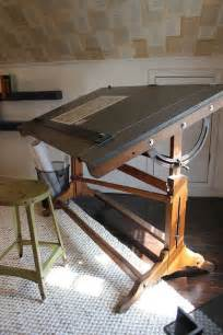 Free Drafting Table Plans Free Drafting Table Plans Pdf Woodworking Projects Plans