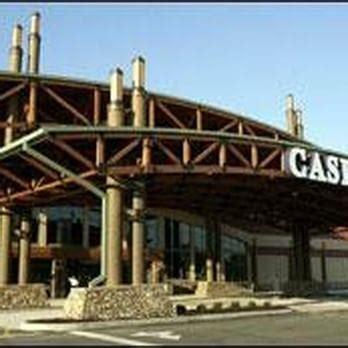 meskwaki bingo casino hotel last updated june 2017 22