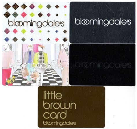 Check Balance On Bloomingdales Gift Card - bloomingdales gift card balance lamoureph blog
