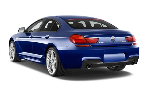 new cars by bmw bmw award winning luxury cars 2014 bmw facelift f20 html autos weblog