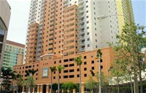 fortune house condo brickell miami for sale and rent