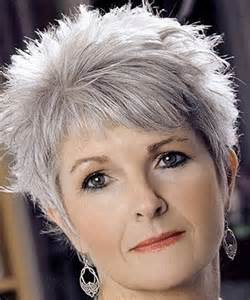 hairstyles for 60 for 2015 2016 short hairstyles for women over 40