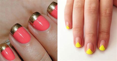 simple nail designs for beginners 20 simple nail designs for beginners