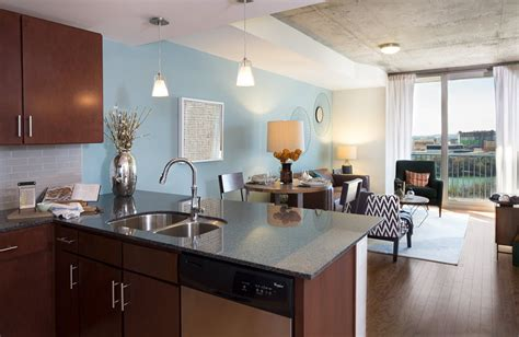 cheap 2 bedroom apartments in austin tx 3 bedroom apartments for rent in austin tx apartments com