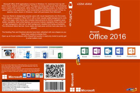 .using microsoft office word assignment layout target create a cover