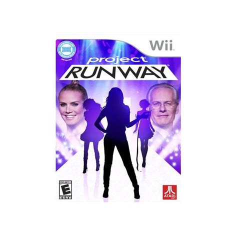 Wii Fashion by Wii For Www Pixshark Images Galleries