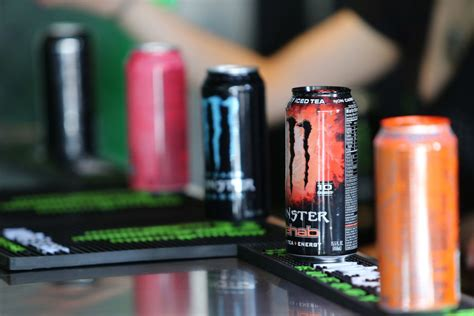energy drink 300 mg caffeine caffeine overdose is extremely but here s how it