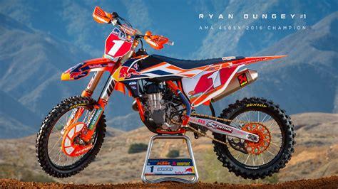 d motocross phantom mx equipement accessoires et moto cross en caisse