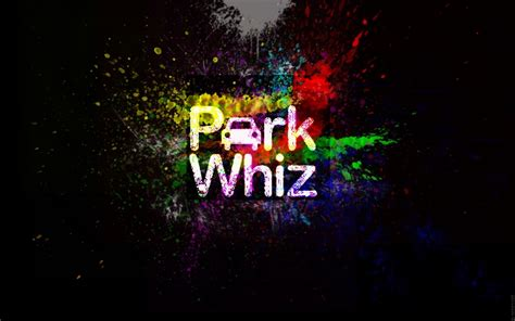 color run charity color run charity info and parking parkwhiz