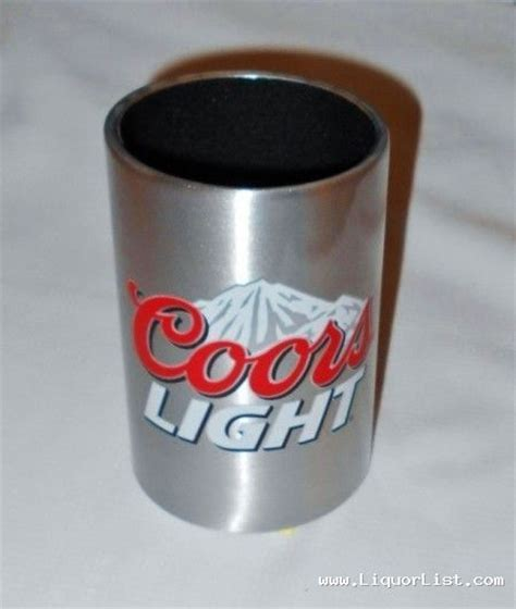coors light skis for sale coors light can bottle holder beer sale www