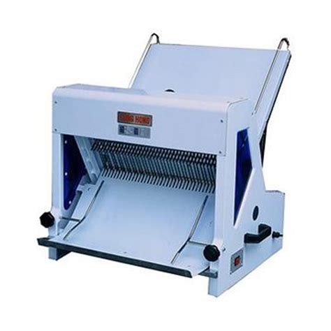 Cutter Cutter Pemotong Pita Dispenser taiwan bread slicer machine bread slicer blade atlas machinery co ltd taiwantrade