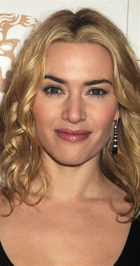 actress hollywood titanic kate winslet actress titanic ask kate winslet what she
