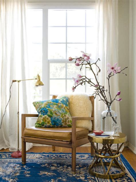 styling room 17 stylish boho chic designs interior design styles and