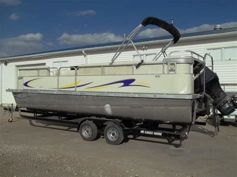 tritoon boat trailer tritoon boat trailer vehicles for sale