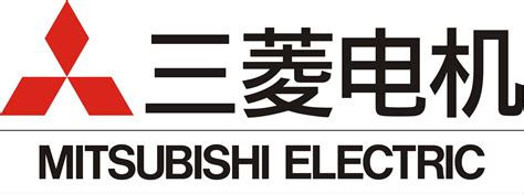 mitsubishi electric and logo 100 mitsubishi electric logo vector women u0027s