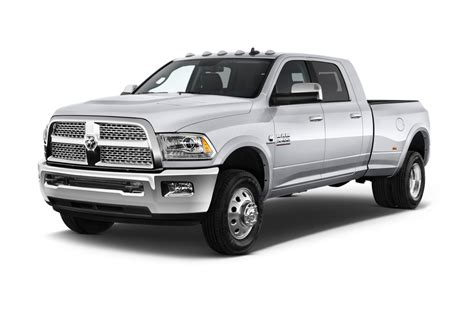 dodge ram 3500 models dodge ram 3500 reviews research new used models motor