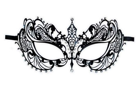 search results for masquerade mask template printable
