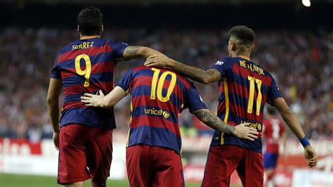barcelona football the jaw dropping goalscoring numbers of fc barcelona s