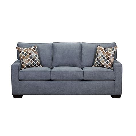 Simmons Sofa Sleeper Simmons Upholstery Sofa Sleeper Collection Boscov S