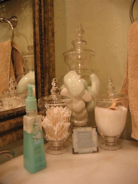 spa like bathroom ideas pinterest bathroom decor spa like bews2017