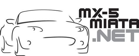 miata logo miata logo