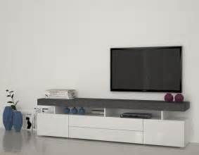 modern tv cabinets 17 best ideas about modern tv cabinet on pinterest tv units tv unit decor and tv unit design