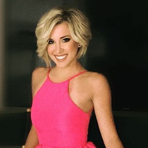 savannah chrisley haircut instagram post by savannah faith chrisley