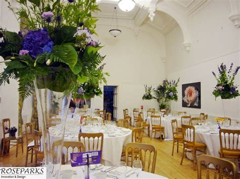 Royal Botanical Gardens Weddings Wedding Of Michael Royal Botanic Garden Edinburgh Roseparks