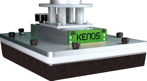 vacuum grippers kenos 174 vacuum gripping systems kvgl s kenos 174 vacuum