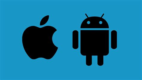 switching from apple to android apple denies a tool to switch from ios to android prime inspiration
