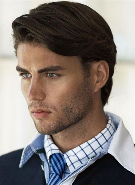 best mens haircuts south jersey 1000 ideas about men s medium hairstyles on pinterest