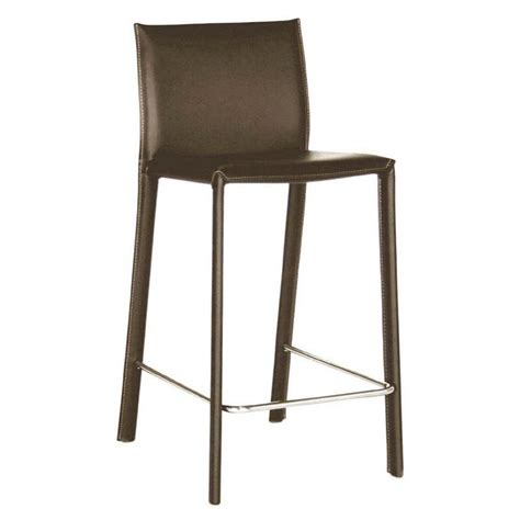 Used Counter Height Stools by Stools Design Marvellous Counter Stools For Sale Used Bar