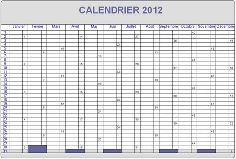 Calendrier Annuel Last Tweets About Calendrier Annuel 2012 A Imprimer