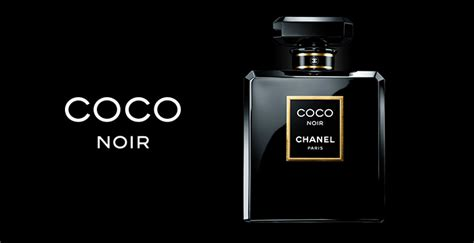 Parfum Chanel Noir buy chanel coco noir by chanel perfume 100 ml free 5 ml