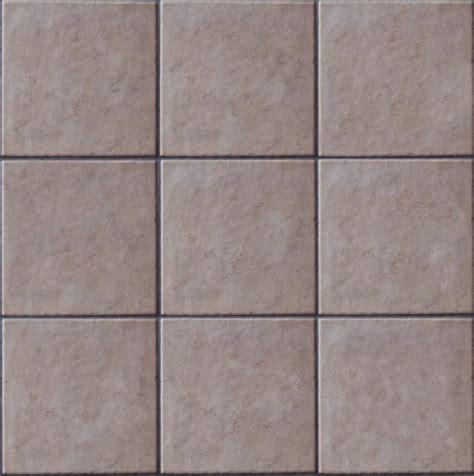 pavimenti texture texture pavimento